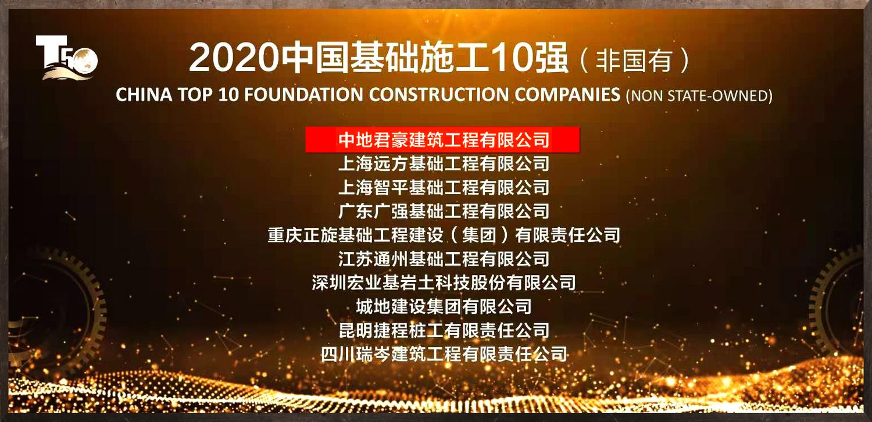 2020基礎工程.jpg